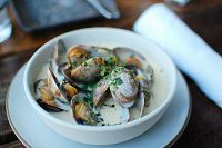 /images/seafoodfuture/Flickr_blu_pineappl3_Clam_Chowder.jpg