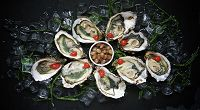 /images/seafoodfuture/Oyster_1.jpg