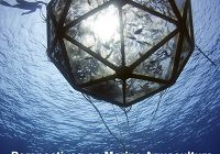 New Film Highlights Importance of Marine Aquaculture