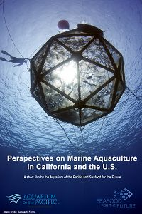 http://www.aquariumofpacific.org/images/seafoodfuture/Perspectives_Film_Cover_Image.jpg