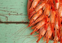 National Shrimp Day 2015