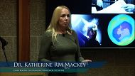 Aquatic Academy Fall 2017: The Ocean and Climate Change - Dr. Katherine RM Mackey