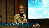 Aquatic Academy Fall 2017: The Ocean and Climate Change - Dr. Margaret Leinen