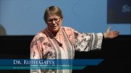 Lecture Archive: Ruth Gates