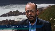 Dr. Gregory Stone