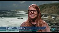 Katelyn Sullivan interview still