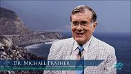 Michael Prather interview still
