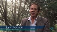 Scott Nichols interview still