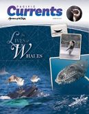 CURRENTS_WINTER_17.jpg links to Pacific Currents Winter 2017
