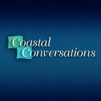 Coastal Conversations: Increasing Community Resilience