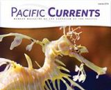 Pacific Currents