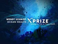Aquarium Partners with XPrize