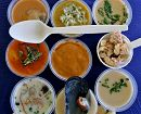 Best of the West Chowderfest Spotlights Sustainable Seafood