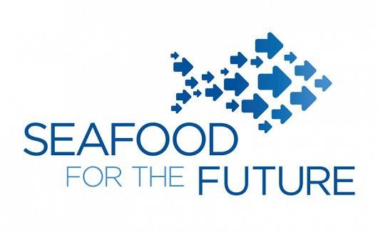 Seafood for the Future Updates its Programs and Partners