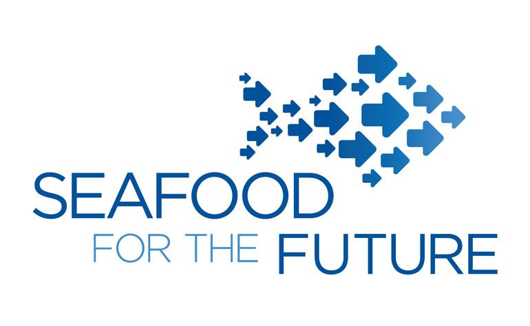 Seafood for the Future Website Provides New Resources