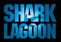 Shark Lagoon Nights links to Shark Lagoon Nights