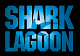 Shark Lagoon Nights - thumbnail