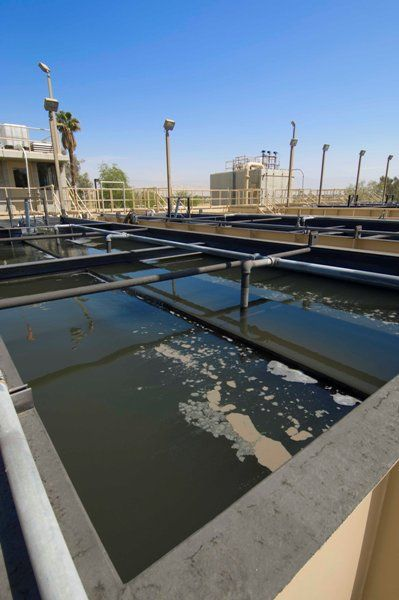 Aquatic Academy Course to Address Climate Change Impacts to California's Water