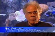 Robert Gottlieb