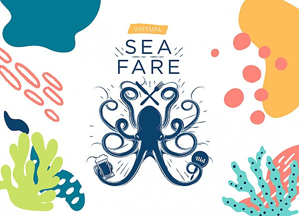 2020 virtual sea fare web logo