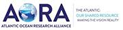 AORA Logo