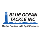 Blue Ocean Tackle