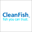 CleanFish