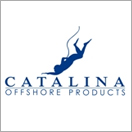 Catalina Offshore Products