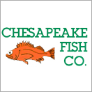 Chesapeake Fish Co.