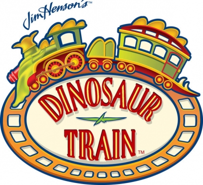 Dinosaur Train PBS SoCaL Day