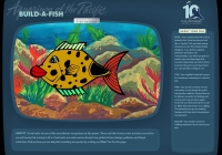 http://www.aquariumofpacific.org/images/exhibits/buildafish_desktop_LRG.jpg