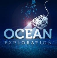 Ocean Exploration Programs and Exhibits Open May 24