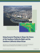 Aquatic Forum Report: Future Scenarios for Southern California's Urban Ocean