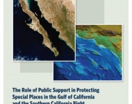 Aquarium Workshop Examines Marine Protected Areas Along North America's Pacific Coast