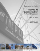 The Pike at Queensway Bay