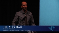 Lecture Archive: Alex Hall
