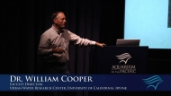 Lecture Archive: Dr. William Cooper
