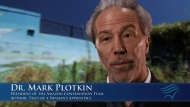 Mark Plotkin