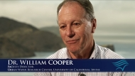 Dr. William Cooper
