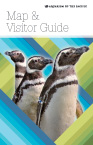 Aquarium Visitor Guide English