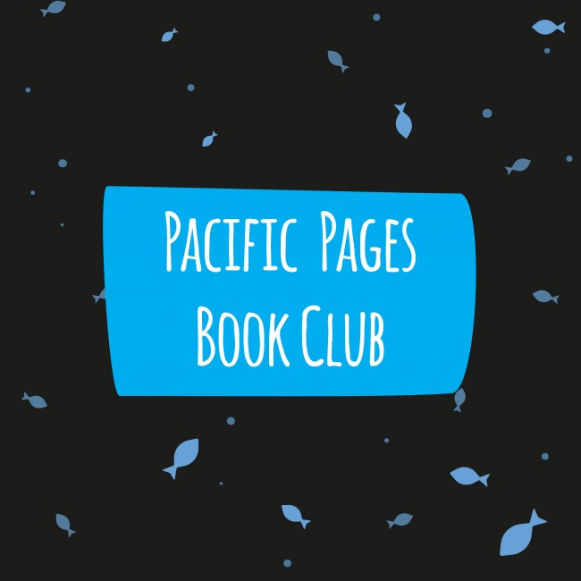 Pacific Pages Logo